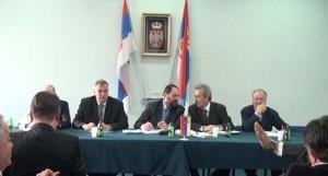Седница заједничке скупштине општина северног КиМ – Србија се понаша као државни макро према Србима на КиМ (видео)