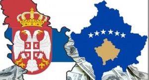 СРБИЈА И КОСОВО БЛИЗУ РЕШЕЊА ИЗ НУЖДЕ