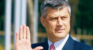 Тачи: Нећу дозволити да се разговара о српској Резолуцији
