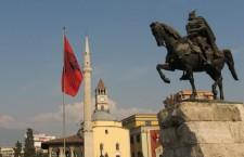 Федерација Косова и Албаније?