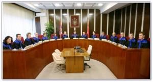 Проф. Грујић: Предлог Уставном суду да оцени уставност Резолуције Народне скупштине о КиМ