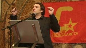 """Вулин: """"Николић ће у Бриселу рећи Јахјаги шта Србија хоће""""?"""