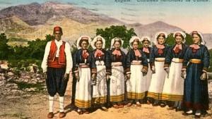 Саша Недељковић: Срби католици у Ћилипима