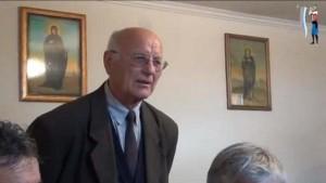 Проф Миодраг М. Петровић: Неколике последице штетних одлука и чињења у Српској православној цркви