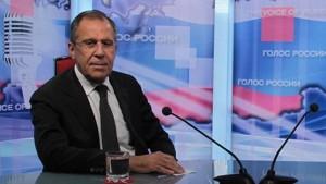 Русија омета истрагу о трговини органима на Косову?