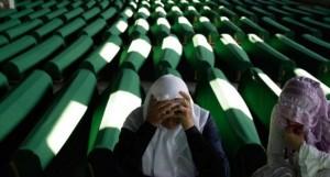 Едвард Херман: Сребреница је политичка превара Запада