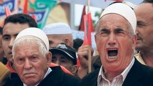 Србија финансира сепаратисте из Прешева и Бујановца и терористе ОВПМБ