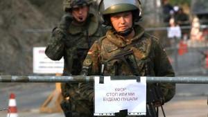План еврорегионализације Косова