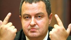 """Шта очекивати од непријатеља кад премијер српске институције на КиМ назива """"паралелним"""""""
