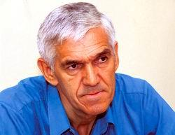 Драгољуб Збиљић: Хрвати причају на српском језику, али не пишу на српском писму