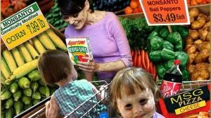 Србија за сада одолева продору ГМО