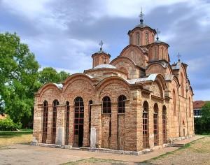 Руска православна црква забринута за судбину православних на Косову