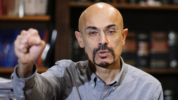 """Турски лекар који је """"вадио"""" Србима органе побегао из Јужне Африке"""