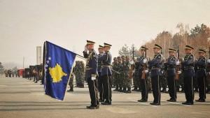 """""""Пројекат"""" Косово, 5 година после"""