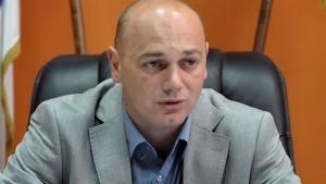 Нова власт у Косовској Митровици. Пантић поднео оставку