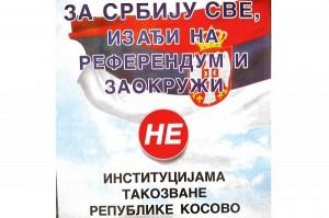 """Београд пред обележавање пете годишњице """"независности Косова"""": поклон Хашиму Тачију"""