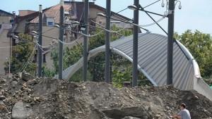 Радио Косова: До јесени се формира општина Северна Митровица