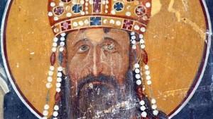 ЕКУМЕНИСТИ ПОСЕДУЈУ ХРАМОВЕ, А МИ ИСТИНИТУ ВЕРУ