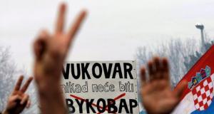 Драгољуб Збиљић: Хистерија у Вуковару против ћирилице – затворила уста готово целој Србији