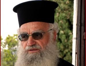 ДА ЛИ ЋЕ ПРОСЛАВА МИЛАНСКОГ ЕДИКТА ДОВЕСТИ ДО «ЗАЈЕДНИЧКОГ ПУТИРА» ИЗМЕЂУ ПРАВОСЛАВНИХ И ПАПИСТА?