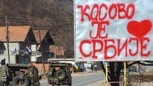 Скупштина АП Косова и Метохије као последња шанса за одбрану Србије