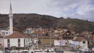 Албанци с југа Србије траже заједницу албанских општина? (видео)