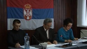 Седница СО Лепосавић: Да ли заслужујемо ову свету земљу на којој живимо? (видео)