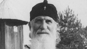 Беседа у Свету Недељу Православља