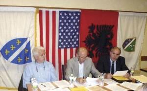 Црна Гора: Бошњаци траже извињење због геноцида
