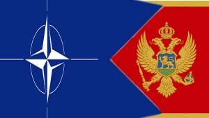 Предизборна кампања у Црној Гори: НАТО и исламски фактор
