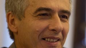 Дрецун: Очекујем притисак Кетрин Ештон на српску делегацију