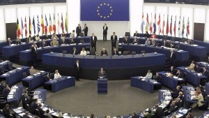 Британски посланик Европског парламента предлаже да се пријем Србије у ЕУ одложи за 3000. годину