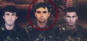 "Биографија терористе: 1. ХАЈДИН (Исуф) Абази, звани ""Лум Хакиу"""