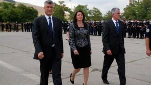"""Нелегалне институције Приштине: """"Бомбардовање Србије најважнији датум за Косово""""?"""