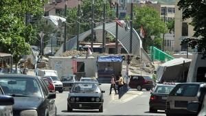 Нова – стара власт у Косовској Митровици