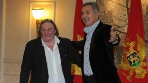 Викиликс Црна Гора: Власт мисли да има сјајну дипломатију