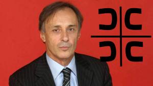 Председнички избори: Црна Гора пред референдумом (?)