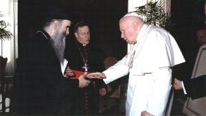Континуитет антиправославног и антисрпског деловања Ватикана у Црној Гори