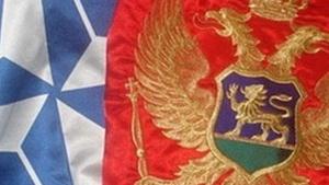 Црна Гора у НАТО или метак у леђима Србије који нема ко да види
