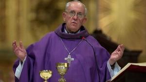 РПЦ поздравила избор папе и очекује боље односе са Ватиканом