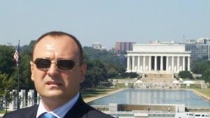 Петровић: Север се мора ставити под власт Приштине