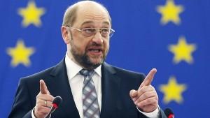 """""""ЕУ је Франкенштајново чудовиште"""""""