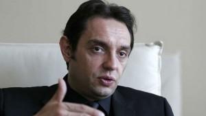 Вулин: Приштина кочи амбасадоре (официре за везу) (видео)