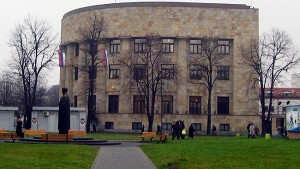ВЛАЈКИ: Капитулација Србије одредила би геополитичку будућност целог Балкана