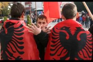 Ни Грци нису већи Срби од Срба