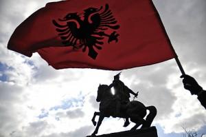 Србија марта 2013: ЗАТОЧЕНИК ВЕЛИКИХ (РАТНИХ) ИГАРА (део трећи)