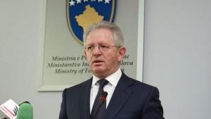 Хисени: Подмићивањем до признања Косова