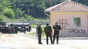 КПС одузима српска документа
