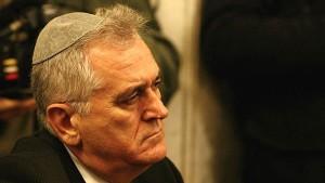 Николић: Признајем косовску Владу, Устав, полицију, војску….