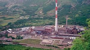Србија поклања Америци руднике на Космету